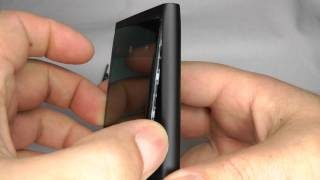Download Nokia Lumia 800 Screen Repair / Replace / Change a Broken LCD (AMOLED) + Touch Screen (Digitizer) Video