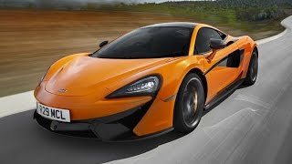 Download Forza Horizon 3 - Part 67 - McLaren 570S Video