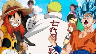 Download And The New BEST Selling Anime Movie Of All Time Is... Video