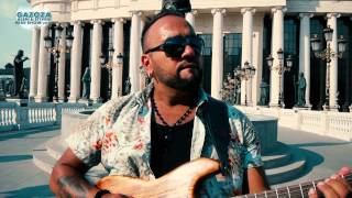 Download Gazoza band new oro SHERBETI 2015 Video