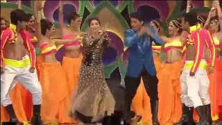 Download Premios Bollywood Video