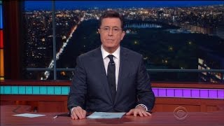 Download Late Night Hosts Choke Back Tears and Show Anger Over Orlando Massacre Video