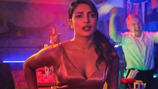 Download Don't You Want to Dance Scene - ISN'T IT ROMANTIC (2019) Movie Clip Video