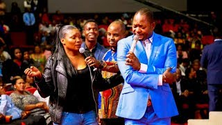 Download Prophecy of a HURTING WOMAN's RESTORATION - Accurate Prophecy by Pastor Alph Lukau Video