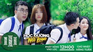 Download PHIM CẤP 3 - Phần 7 : Tập 15 | Phim Học Đường 2018 | Ginô Tống, Kim Chi, Lục Anh Video