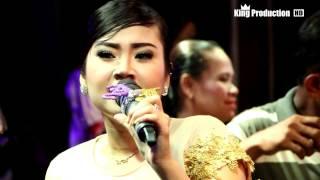 Download Bacakan - Anik Arnika Jaya Live Astanajapura Cirebon Video