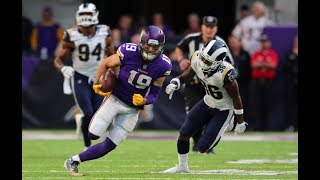 Download The Last Vikings Touchdown Against Every Team Video