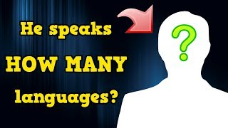 Download Polyglots: How and Why They Can Learn So Many Languages Video