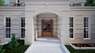 Download 3DVUE Unreal Engine 4 Architectural Walk Through Video