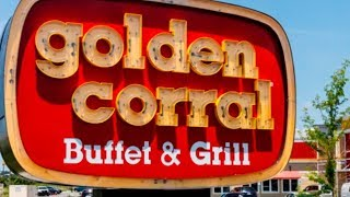 Download Ranking All-You-Can Eat Chain Buffets From Worst To First Video