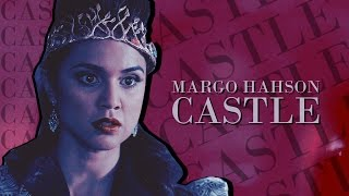 Download ►margo hanson; castle Video