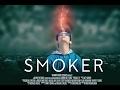 Download Smoker Boy Movie Poster Design In Photoshop cc Video