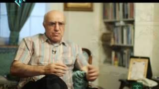 Download نظر پروفسور مجتهدزاده درمورد صادق زیباکلام - انرژی هسته ای Video