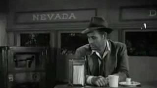 Download Detour - the last scene from a film noir cult classic Video