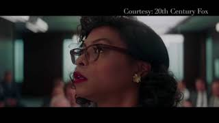 Download Hidden Figures: Discussing the Women of NASA with Margot Lee Shetterly Video