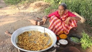 Download Special Egg Curry with Roti By My Grandma || Myna Street Food || Food Info Video