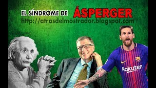 Download Documental ″Asperger: Aprendiendo a vivir″ Video