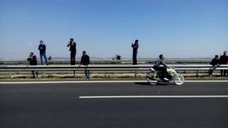 Download Mz ile Cg yarışı Mersin Video