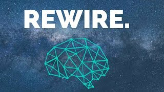 Download How to Rewire The Brain For Prosperity and Abundance! (Good Stuff!) Video