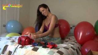 Download More Balloony Girls Video