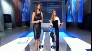 Download Ilaria D'Amico Video