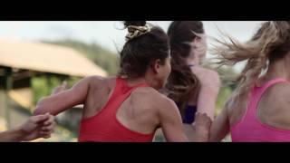 Download Tracktown - Trailer Video
