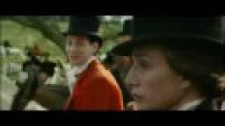 Download Easy Virtue - Trailer - In UK Cinemas 7th November Video