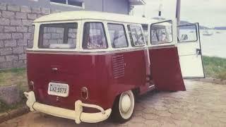 Download Brazilian VW Buses. Buyer Beware!!! Video