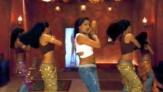 Download Kaliyon Ka Chaman Video