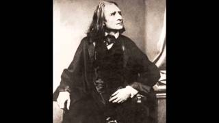 Download Franz Liszt Un Sospiro for Harp Video