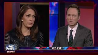 Download Red Eye w Tom Shillue 2016 11 05 720p Video