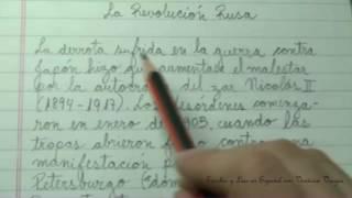 Download El Párrafo: Su Tema e Idea Controladora Video
