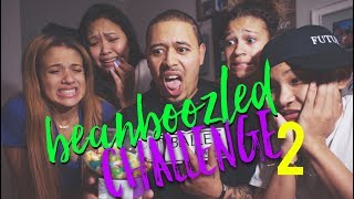 Download BEANBOOZLED CHALLENGE 2! Video