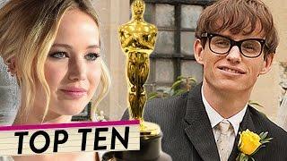 Download Die 10 überbewertetesten Oscargewinner der letzten 20 Jahre | Top Ten Video