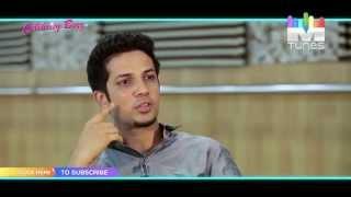 Download Mudassar Khan - Salman Khan Birthday special Video