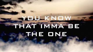 Download Blackbear - Verbatim (Lyrics) Video