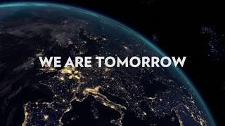 Download LUXINNOVATION - LET'S MAKE IT HAPPEN Video