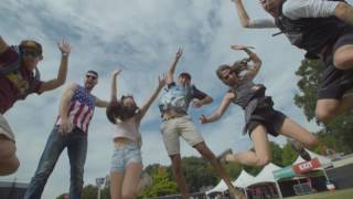 Download 2016 ACL Festival Video Recap Video