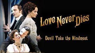 Download Devil Take the Hindmost - Instrumental (with lyrics) Video
