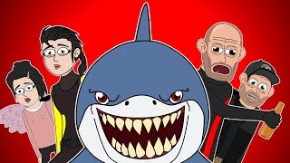 Download ♪ THE MEG THE MUSICAL - Animated Parody Song Video