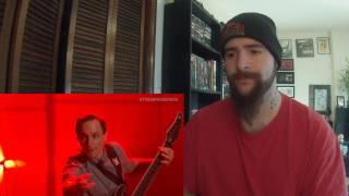 Download DOOM SOUNDTRACK LIVE AT [GAME AWARDS] 2016 REACTION!!! Video
