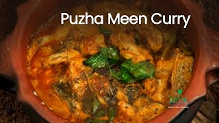 Download Puzha Meen Curry or River Fish Curry | Tribal Cuisine Video