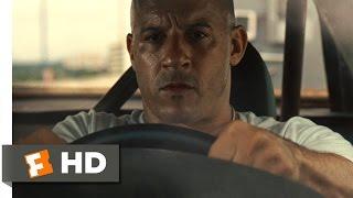 Download Fast Five (10/10) Movie CLIP - The Bridge Showdown (2011) HD Video