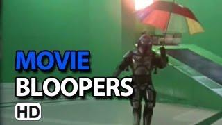 Download Star Wars: Episode II - Attack of the Clones (2002) Bloopers Gag Reel Video