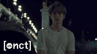 Download Cover | JAEHYUN - I Like Me Better (Lauv) Video