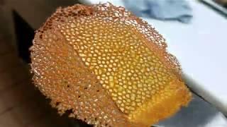 Download Orange Tuille Video