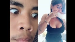 Download Funny Tik Tok Ironic Memes Compilation V8 Best Tik Tok Trolls Video