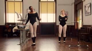Download Dance Flick - Trailer Video