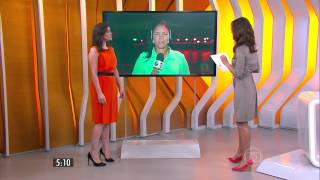 Download TVSF AO VIVO NO HORA 1 Video