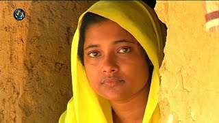 Download No chance to settle for Rohingya in Bangladesh camps Video